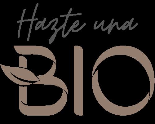 biopolimierización MAG sant gervasi barcelona